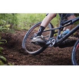 """SCHWALBE Nobby Nic Bike Tyre 27.5"""", folding black"""